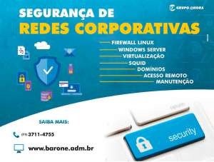 Arquivo Grupo @HORA