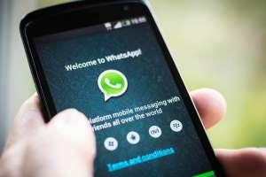 Diante da briga entre a Justiça brasileira e o WhatsApp, o app de mensagens instantâneas já foi bloqueado no país três vezes em menos de um ano
